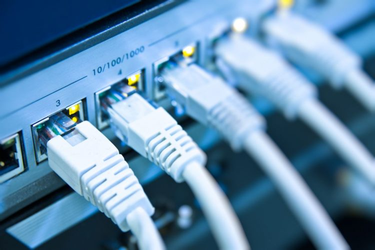 csm_ias-netzwerk_ee18bc5bef